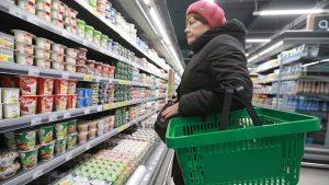 dépenses de consommation des ménages russes @lefilfrancoruss