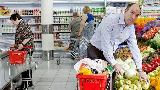 Quand les patrons expats jouent la proximité avec leurs salariés russes
