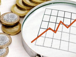 L'accélération de l'inflation en Russie @lefilfrancoruss