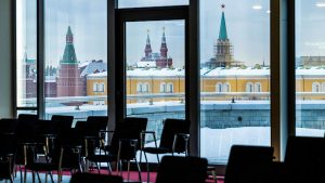 accélérer les réformes économiques en Russie @lefilfrancoruss