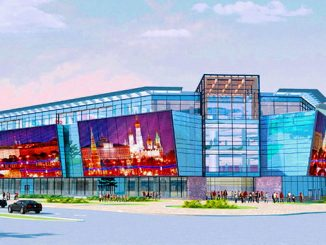 Investissements immobilier commercial Russie @lefilfrancoruss