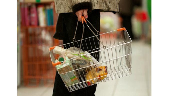 Les Russes se convertissent à une consommation raisonnée