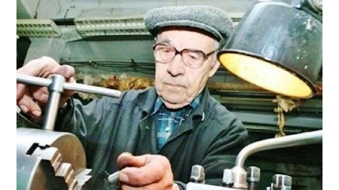 L'enjeu de l'âge légal de retraite en Russie @lefilfrancoruss