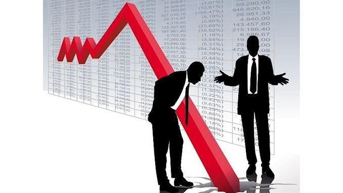 Les indicateurs économiques russes contestés