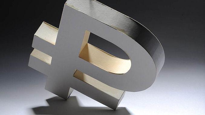 L' économie russe est secouée par la chute du rouble @lefilfrancoruss