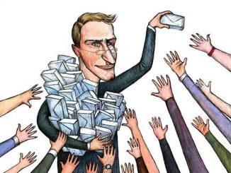Le salaire minimum dit « MROT » a été augmenté @lefilfrancoruss