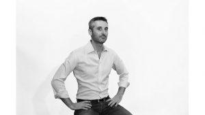 La Maison des entrepreneurs français à Moscou - Yannick Tranchier