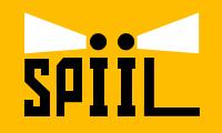 Logo du SPIIL